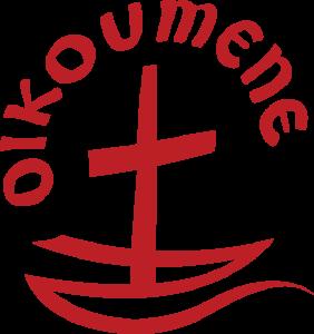 Logo der ökumenischen Bewegung