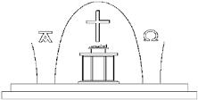 Mennonitengemeinde Enkenbach